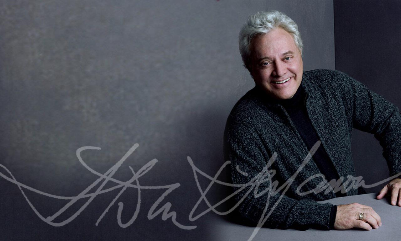 Stephen Stefanou | Venue Arts Designer