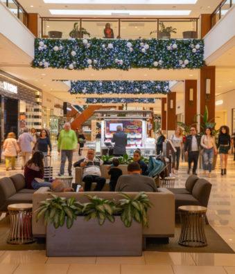 Venue Arts   Aventura Mall